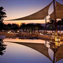 Hilton Luxor Resort & Spa in Luxor