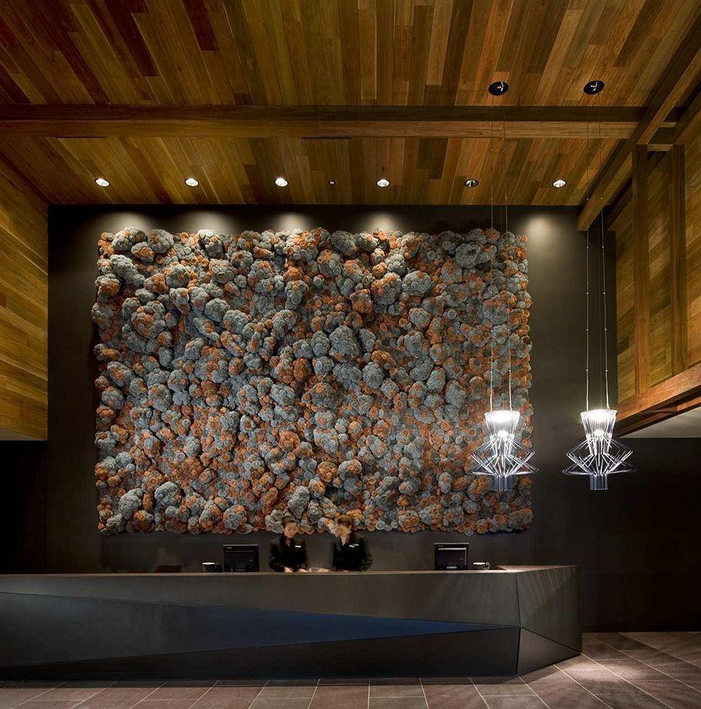 Hilton Melbourne South Wharf in Melbourne