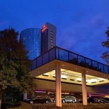 Hilton Memphis in Memphis