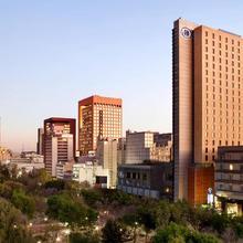 Hilton Mexico City Reforma in Mexico City