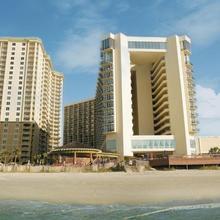 Hilton Myrtle Beach Resort in Myrtle Beach