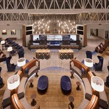 Hilton Nashville Airport in Nashville
