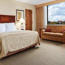 Hilton Orlando/Altamonte Springs in Orland