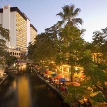 Hilton Palacio Del Rio in San Antonio