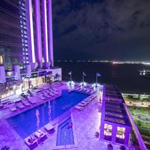 Hilton Panama in Panama City