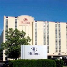 Hilton Philadelphia Airport in Philadelphia