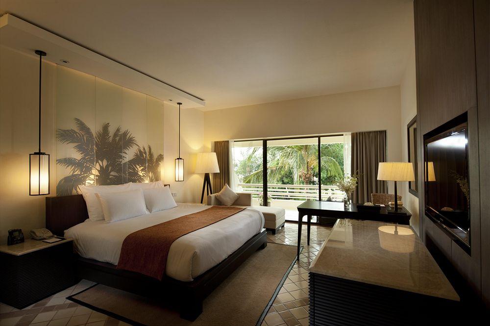 Hilton Phuket Arcadia Resort & Spa in Phuket