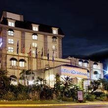 Hilton Princess San Pedro Sula in San Pedro Sula