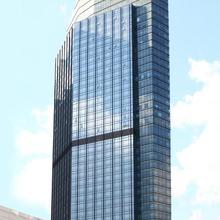 Hilton Shenyang in Shenyang
