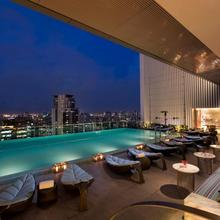 Hilton Sukhumvit Bangkok in Bangkok