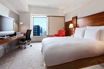 Hilton Tokyo in Tokyo