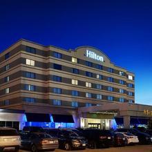 Hilton Winnipeg Airport Suites in Winnipeg