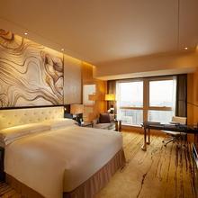 Hilton Zhengzhou in Zhengzhou
