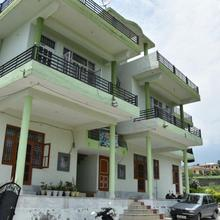 Him View Home Stay in Kangra