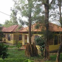 Himagiri Homes in Kabini