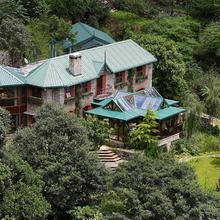 Saffronstays Himalaica, Nainital in Mukteshwar