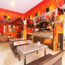 Himalaya Residence in Bangkok