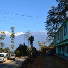 Himalayan Retreat & Resort in Pemayangtse