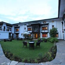 Himalayan Tashi Phuntshok Hotel in Paro