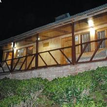 Himalayan Village Resort in Kausani