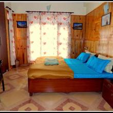 Himank - Vacation Home in Nainital