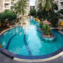 Hinn Namm Hotel in Hua Hin