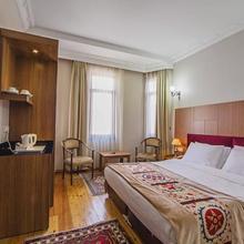 Hippodrome Hotel in Beyoglu