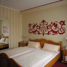 Historisches Landhotel Studentenmuehle in Guckheim