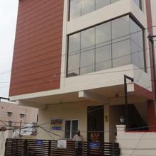 Hiy Rooms In Hopes in Chettipalaiyam