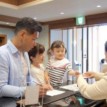 Hiyori Hotel Maihama in Tokyo
