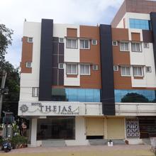Hiyrooms In Peelamedu in Chettipalaiyam