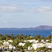 HL Club Playa Blanca in Playa Blanca