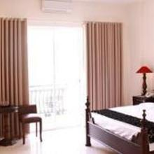 Hoang Le Hotel in Ho Chi Minh City