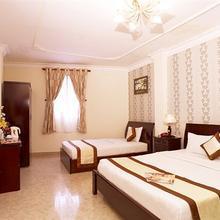 Hoang Lien Hotel in Ho Chi Minh City
