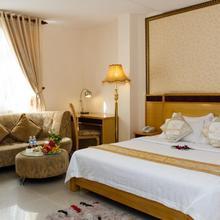 Hoang Phu Gia Hotel in Ho Chi Minh City