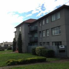 Hobart Apartments in Hobart