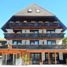 Hochschwarzwald-hof in Staufen