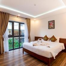 Hodi Hotel in Da Nang