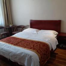 Hohhot Bili Palace Hotel in Hohhot