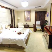 Hohhot Weite Hotel in Hohhot