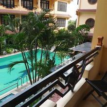 Hoi An Glory Hotel & Spa in Hoi An