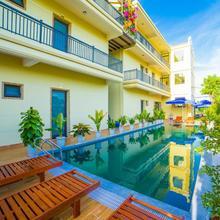 Hoi An Hao Anh 2 Villa in Hoi An