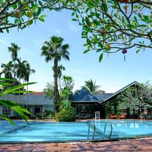 Hoi An Trails Resort & Spa in Hoi An