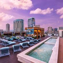 Hokulani Waikiki By Hilton Grand Vacations Club in Honolulu
