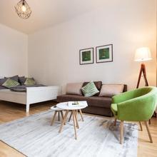 Holiday & Business Apartments 1120 Vienna in Brunn Am Gebirge