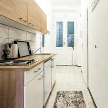 Holiday & Business Apartments 1140 Vienna in Brunn Am Gebirge