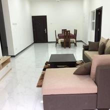 Holiday Apartment 31 in Colombo