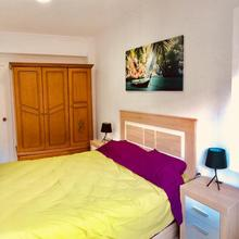 Holiday Apartment Captain Jack in Alacant