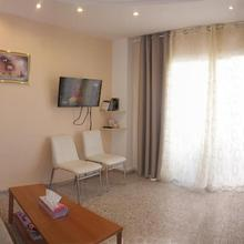 Holiday Apartment Los Tajinastes in Las Galletas