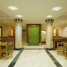 Holiday Club Hungary in Heviz